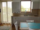 Двухкомнатная квартира в приморском поселке Бяла