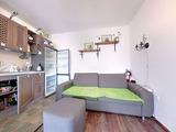 Двухкомнатная квартира вблизи к.к. Солнечный берег