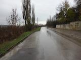 Инвестиционная земля в г. Попово
