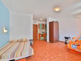 Квартира-студия в г. Приморско