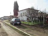 Ферма вблизи г. Пазарджик
