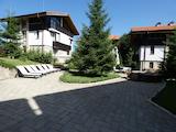 Четырехкомнатная квартира в комплексе Чамкория в Боровце