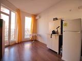 Меблированная двухкомнатная квартира в комплексе Sunny Day 6
