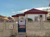 Одноэтажный дом с двором в районе Св. Иван Рильски в Варне