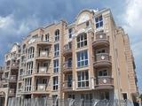 Апартаменты в комплексе Amellia Garden