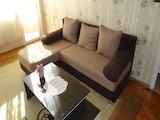 Двухкомнатная квартира в г. Стара Загора