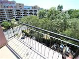 Двухкомнатная квартира в комплексе Vip Style в 300 м от пляжа