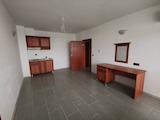 Двухкомнатная квартира в г. Несебр