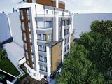 Новое сдание в г. Стара Загора