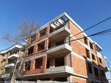 """Жилой дом """"Скарабей 7"""" - новые квартиры недалеко от пляжа и морского порта"""