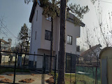 Дом в г. София