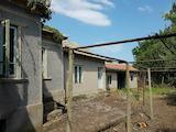 Дом вблизи с. Крапец