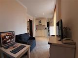 Двухкомнатная квартира в г. Созополь