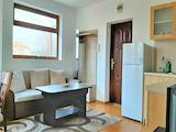Трехкомнатная квартира в г. Бяла (Варна)