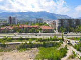 Tech Park Residence - элитный жилой комплекс рядом с Софийским технопарком