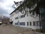Промышленное здание в г. Велико Тырново