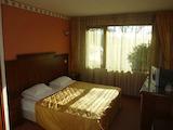 Гостиница, Отель в г. Велико Тырново
