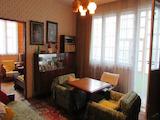 Многокомнатная квартира в г. Велико Тырново