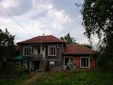 Дом вблизи г. Плевен