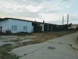Промышленное здание в г. Брацигово