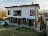 Дом вблизи г. Павел Баня