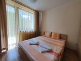 Уютная двухкомнатная квартира в горнолыжном комплексе Боровец Гарденс