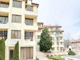 Двухкомнатная квартира в г. Бяла (Варна)