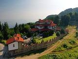 Гостиница, Отель вблизи г. Пловдив