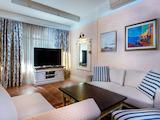 Многокомнатная квартира в г. Созополь