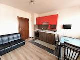 Двухкомнатная квартира в охраняемом комплексе Роял Банско