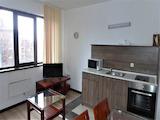 Меблированная квартира в комплексе Роял Банско