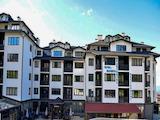 Апартамент с одной спальней на горнолыжном курорте Роял Банско