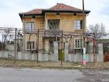 Семейный дом в 25 км от города Стара Загора