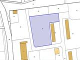 Земельный участок вблизи АМ Тракия