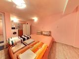 Квартира-студия в г. Стара Загора
