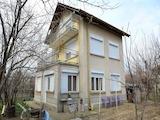 Дом в 15 км от Стара Загора