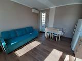 Двухкомнатная квартира в г. Бургас