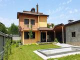 Новый 3-х этажный дом в 5 км от моря город Созополь