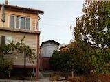 Дом в г. Бяла (Варна)