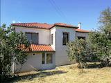 Дом вблизи г. Варна