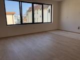 Готовые квартиры под ключ в здании без платы за обслуживание в Сарафово