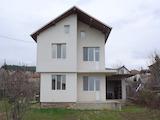 Дом в 2 км от Стара Загора