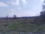 Сельскохозяйственная земля в г. София