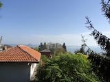 Вилла с видом на море в Балчике