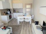 Прекрасная 3х-комнатная квартира в комплексе Варна Саут Бэй