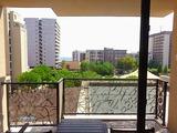Двухкомнатная квартира в комплексе Royal Beach Barcelo