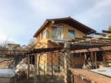 Вилла вблизи г. Варна