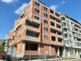 Квартира в г. Бургас