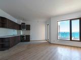 Четырехкомнатная квартира в г. Варна