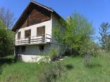 Дом в г. Разлог